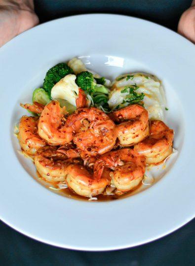sauteedshrimp